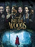 Into The Woods [dt./OV]
