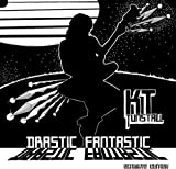 Drastic Fantastic: Ultimate Edition