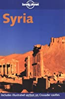 Lonely Planet Syria (Lonely Planet Travel Guides)