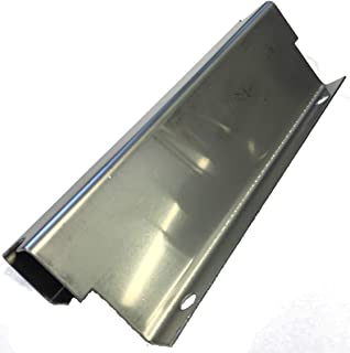 Napoleon Gas Grill Burner Crosser Over Tube Light Bracket for LEX/MIR 730 Model S87008