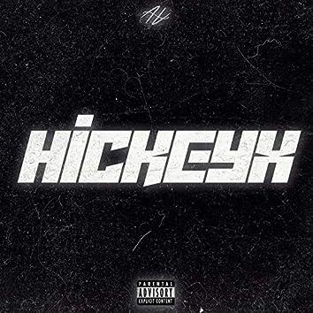 Hickeyx