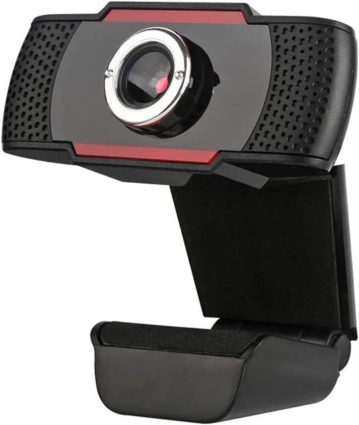 UOOD USB Austin Mall HD Web Camera PC OFFicial Focus Computer Rotatable Manual