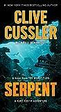 Serpent: A Novel...image