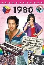Best sanford 1980 dvd Reviews