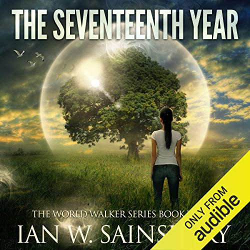 The Seventeenth Year cover art