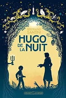 "<a href=""/node/33645"">Hugo de la nuit</a>"