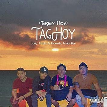 TagHoy (Tagay Hoy)