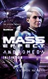 Mass Effect: Initiation (English Edition)