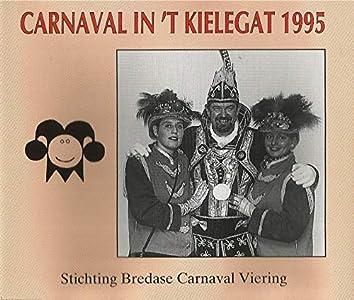 Carnaval in 't Kielegat 1995