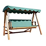 Outsunny Hammocks, Swing Chairs & Accessories