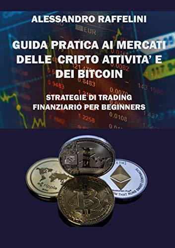 conto demo trading online guida completa e opnioni trading di bitcoin e trading di valuta cripto