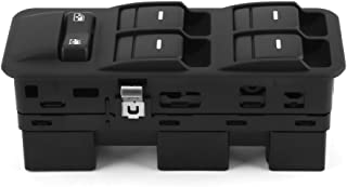 RENCALO Indicateur Voiture Commutateur Stalk avec r/égulateur de Vitesse 1K0953513G pour VW Scirocco Tiguan Touran