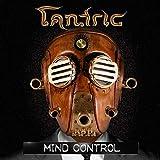 Songtexte von Tantric - Mind Control
