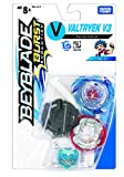 Beyblades Review and Comparison
