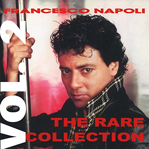 """Questa Notte (Soundtrack """"Go Trabi Go"""")"""