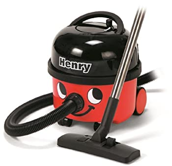 Best henry vacuum Reviews