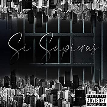 Si Supieras (feat. Sanz)