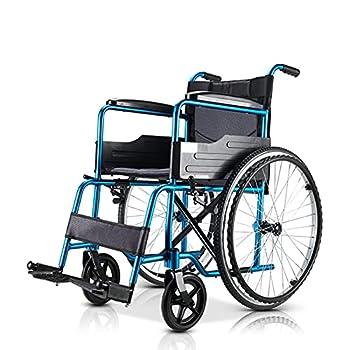 roll a bout knee walker rental