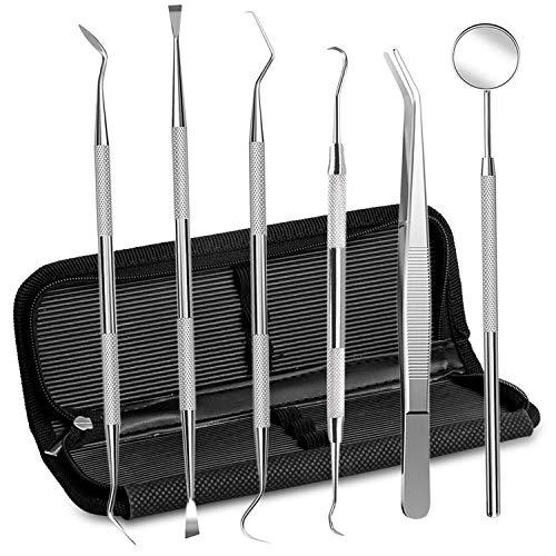 Dental Tools Stainless Steel Den...