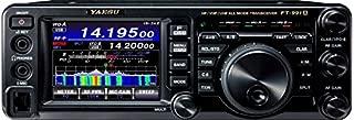Yaesu Original FT-991A HF/50/140/430 MHz All Mode