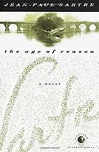 The Age of Reason: A Novel