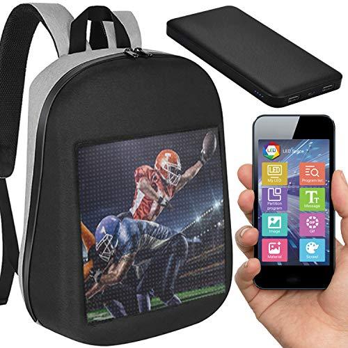 digital artist backpack - 3
