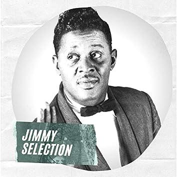 Jimmy Selection