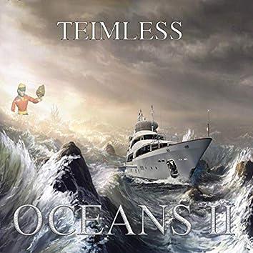 Teimless Oceans II
