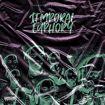 Temporal Euphory Mixtape