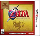 Sony 3ds Games Review and Comparison