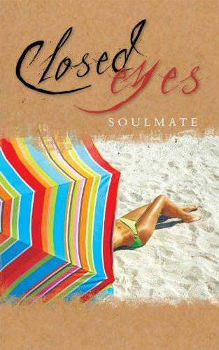 Closed Eyes (English Edition)