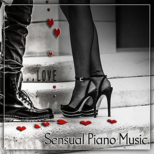 Sensual Piano Music Consort
