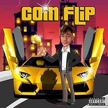 Coin Flip