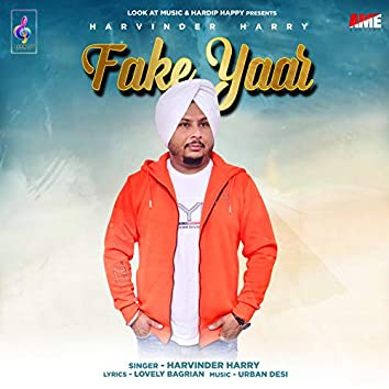 Fake Yaar