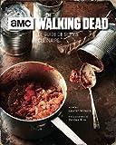 51FJRmfWoxS. SL160  - The Walking Dead : La Fin du Combat (8.16 – fin de saison)