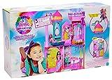 Zoom IMG-1 barbie dpy39 castello arcobaleno