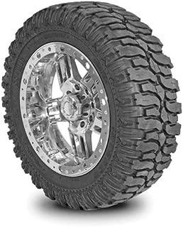 Best ss m16 tires Reviews