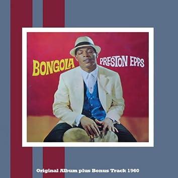 Bongola (Original Album Plus Bonus Tracks 1960)