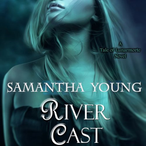 River Cast cover art