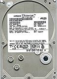 Hitachi HUA721050KLA330 P/N: 0A36141 MLC: BA2817 500GB