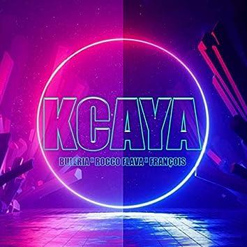 Kcaya (En Vivo)