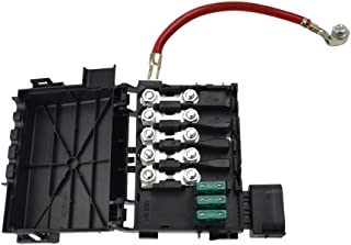 Best vw mk4 battery Reviews