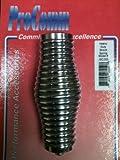 ProComm Heavy-Duty Barrel Spring for Antennas (upto 102 whips) by ProComm