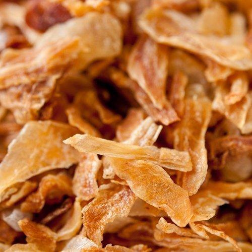 神戸スパイス フライドオニオン 5kg 【1kg×5袋】 Fried Onion 揚げ玉ねぎ スパイス 香辛料 業務用
