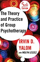 Best theory & practice of group psychotherapy Reviews