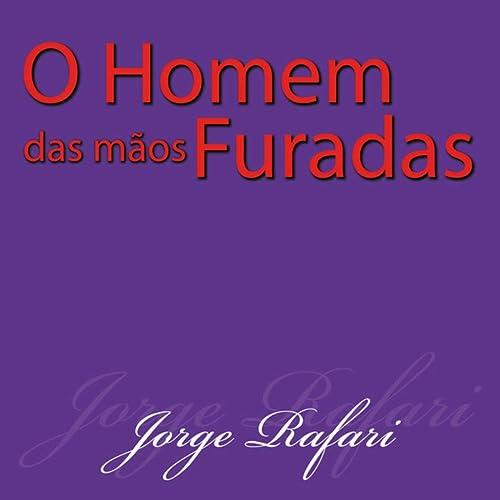 O Bicho Nao Vai Pegar By Jorge Rafari On Amazon Music Amazon Com