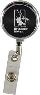 Copper Mug LXG Inc Northwestern University-16 oz