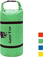 Best tent pole carry bag Reviews