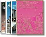 JU-Shulman, MR2, 3 volumes