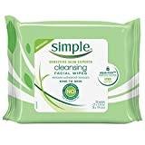 Simple Body Wipes - Best Reviews Guide